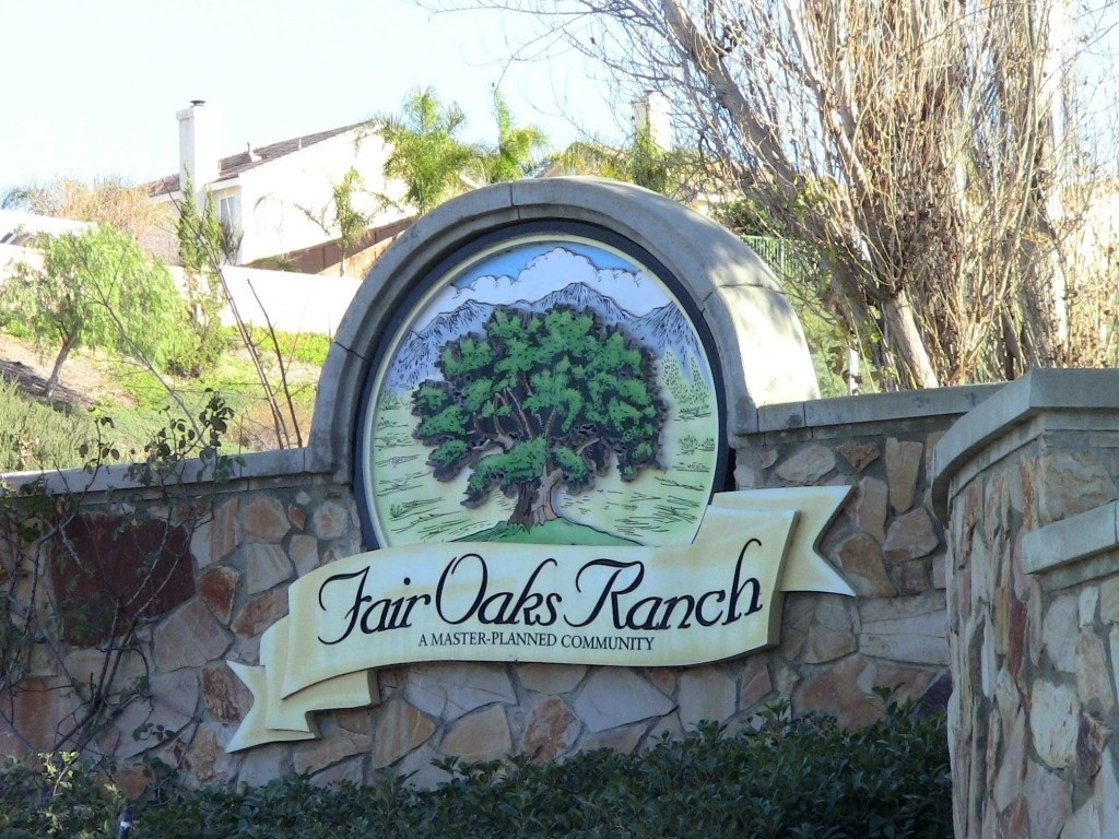 Personals in fair oaks ranch texas Adult Breastfeeding Personal Ads,